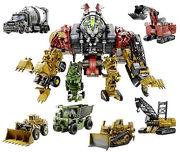 Rotf-devastator-toy-supreme