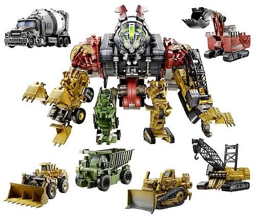 File:Rotf-devastator-toy-supreme.jpg