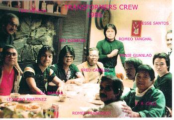 1986TransformersCrew