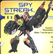Spystreakbmtoy