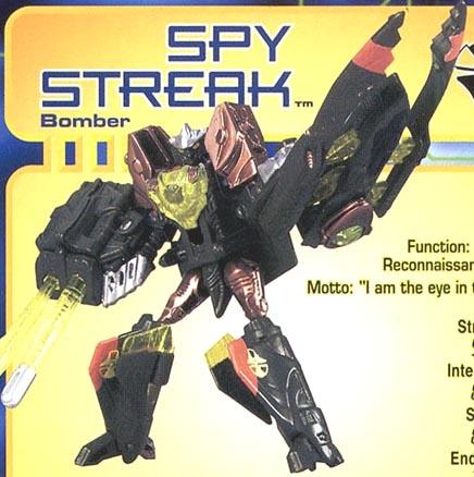 File:Spystreakbmtoy.jpg
