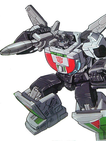 File:Wheeljackg1.jpg