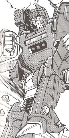 File:Cancer manga.jpg