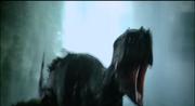 Pstacosaurus (AOE)