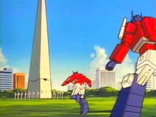 File:Optimus prime doppelgaenger.jpg