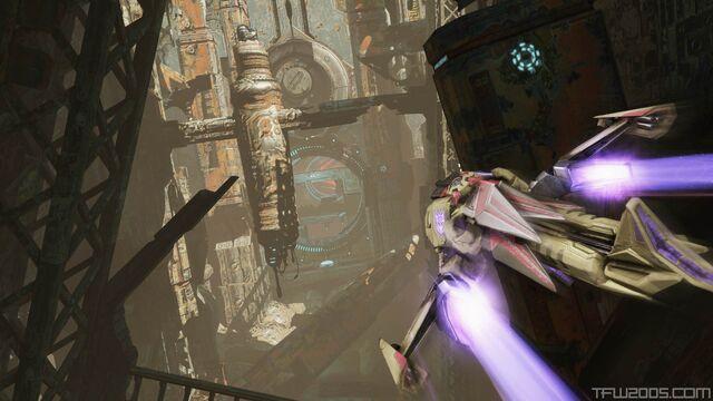 File:Foc-vortex-game-boostmode.jpg