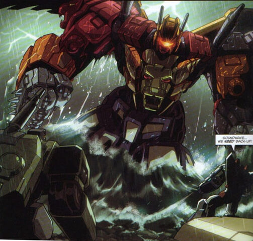 File:Predaking Combaticons screwed.jpg