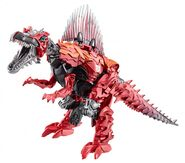 Transformers20generations20m420deluxe20scorn20dino20a6512
