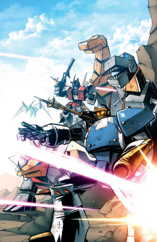 File:BoUK Dinobots 6a .jpg