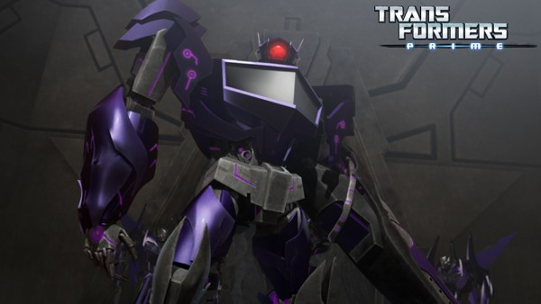 File:Prime-shockwave-s02e17-1.jpg