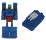 G1 Dropshot toy