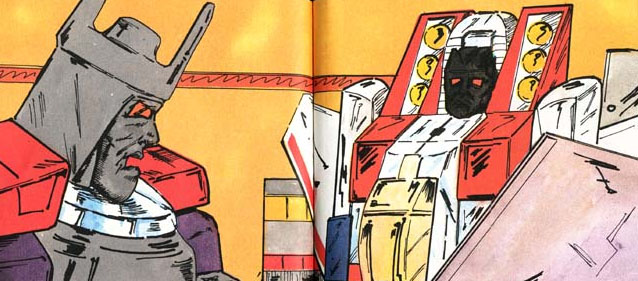 File:Galvatron teesh.jpg