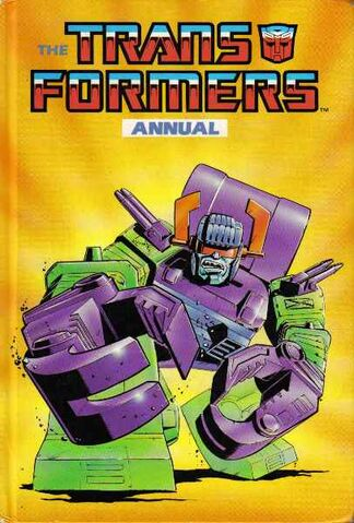 File:Transformers annual 1989.jpg