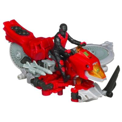 File:Dotm-reverb-toy-basic-2.jpg
