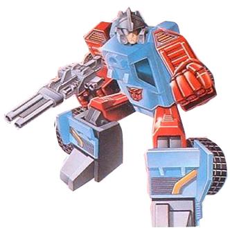 File:G1 - Ranger - Boxart.jpg