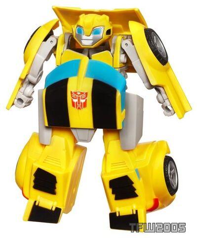 File:Rb-bumblebee-toy-1.jpg