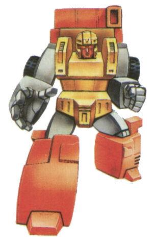 File:Sledge-G1-Boxart.jpg