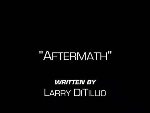 File:Aftermath title.jpg