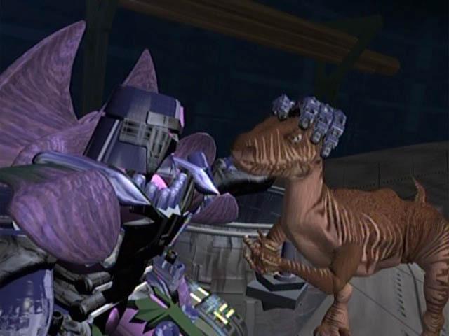 File:Dinobot Clone.jpg