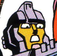File:Landmine funny face.jpg