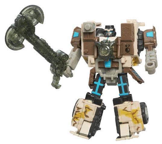 File:Movie Crosshairs robot.jpg