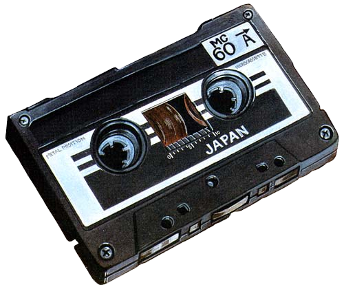 File:Ravage casette.png