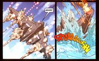 Rotf-skystalker-uftu-crashing