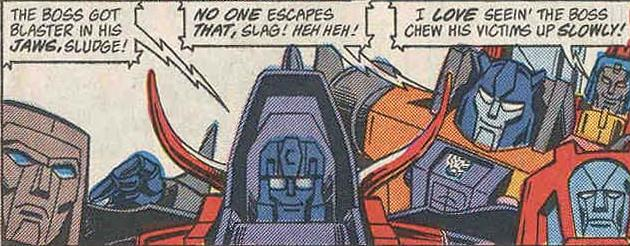 File:Dinobots fight commentary.jpg