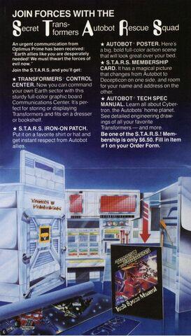 File:PackIn EarthlingsTheSTARS Inside3.jpg