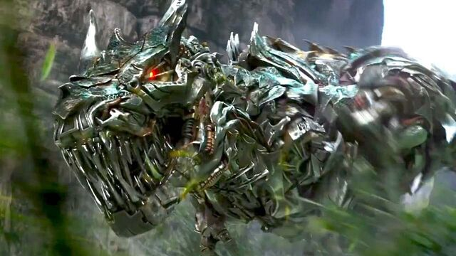 File:New Trailer Grimlock 3.jpg