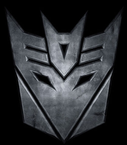 File:Movie Decepticon.JPG