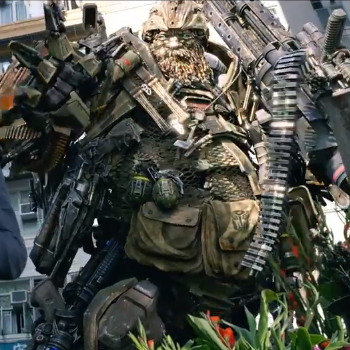 File:Transformers-4-age-of-extinction-hound-feat-image.png