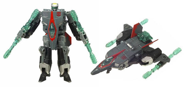 File:Rotf-airraid-toy-combiner.jpg