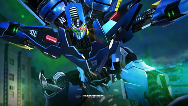 File:Transformers-universe-desktop-wallpaper-10-1920x1080.jpg