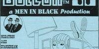 BotCon 1996