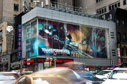 Transformers0003