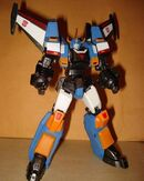 Transformers SMA Dia Atlas
