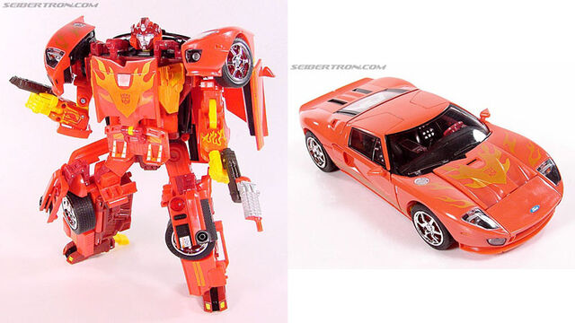 File:Alternators Rodimus toy.jpg