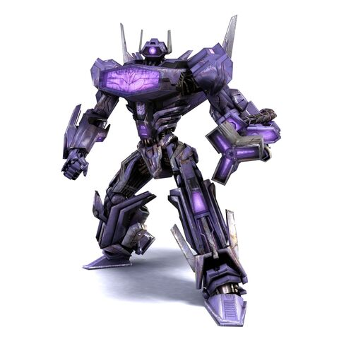 File:Wfc-shockwave-1.jpg