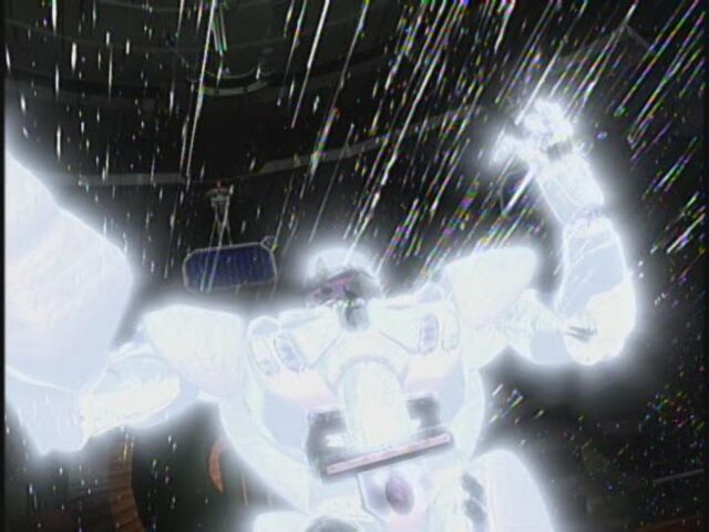 File:Bw-megatron-s02e01-glowing.jpg