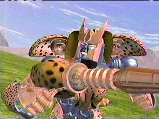 File:Cheetor R.jpg