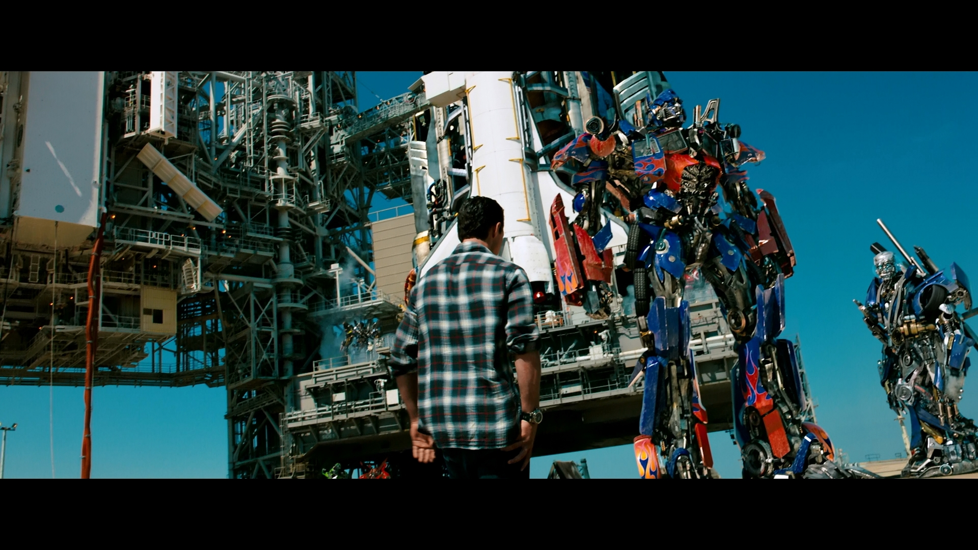 first look at mpm optimus prime? | page 165 | tfw2005 - the 2005
