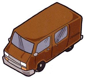 File:Lnftf minivan.jpg