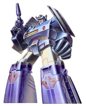 File:G1 - Yukikaze - Boxart.jpg