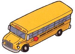 File:Lnftf schoolbus.jpg