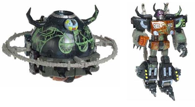 File:Energon Unicron toy.jpg