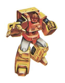 Stonecruncher-G1-Boxart