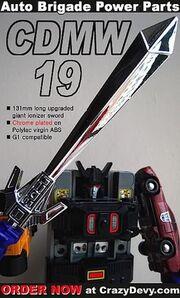 Crazydevy-menasor-sword