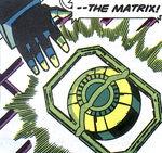 Creation Matrix 65