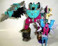 File:Scramble Seven toy.jpg
